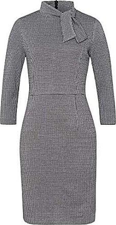 More & More Kleider: Bis zu bis zu −56% reduziert   Stylight