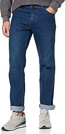 Pantaloni Wrangler da Uomo: 452+ Prodotti | Stylight