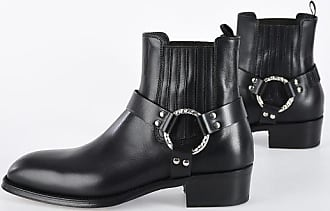 716ab74dd99 Alexander McQueen® Boots: Must-Haves on Sale up to −74% | Stylight
