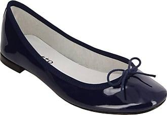 Nouveaux produits 0cd31 624a8 Ballerines Repetto® : Achetez dès 195,00 €+ | Stylight