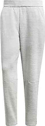 adidas pantaloni bottoni uomo