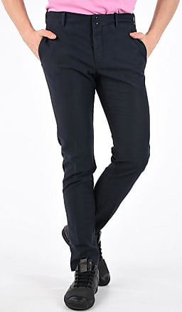 Incotex Cotton SLIM FIT Pants size 46