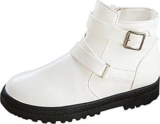 796adac1967a2 Winterstiefel in Weiß: 120 Produkte bis zu −30% | Stylight