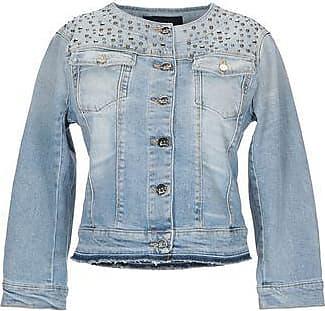 Kaos Jeansjakker til Kvinner | Stylight