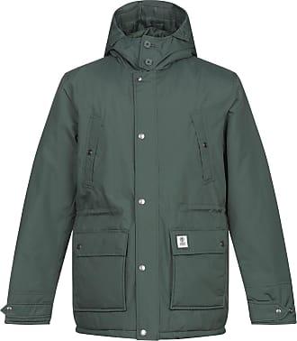 online store 8ade5 bbf32 Abbigliamento Franklin & Marshall®: Acquista fino a −57 ...