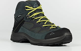 McKinley SCARPA DISCOVERY MID AQX UOMO
