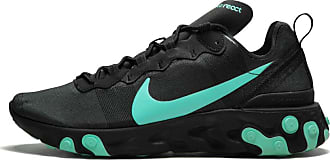 Nike React Element 55 - Size 7.5