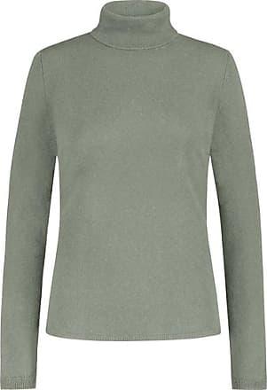 newest 126f5 f3dbe Damen-Pullover in Grün Shoppen: bis zu −53% | Stylight