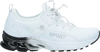 Plein Sport Schuhe für Damen </div>                                   </div> </div>       </div>                  </div>       <div style=