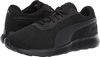 PUMA Tazon Modern V2 Mens Running 8 D(M) US White Black