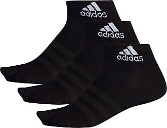 Adidas Socken: Sale bis zu −50% | Stylight