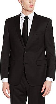CARL GROSS Herren Shane Ss Anzug