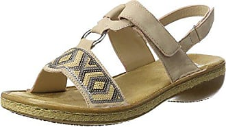 Rieker® Schuhe in Bunt: ab CHF 31.01 | Stylight