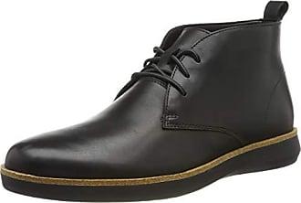 new arrival c1247 d7e15 Sneaker von Clarks®: Jetzt bis zu −27% | Stylight