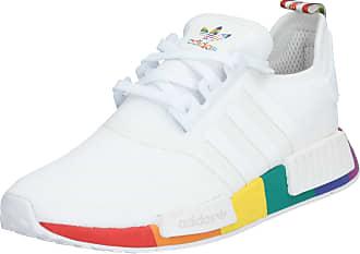 adidas Sneaker NMD_R1 PRIDE