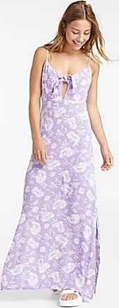 Twik Floral lilac dress