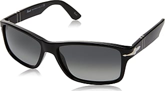 78066ae014 Persol® Sunglasses  Must-Haves on Sale at £85.72+