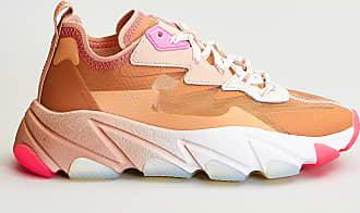 Reposi Calzature Ash Sneakers nude