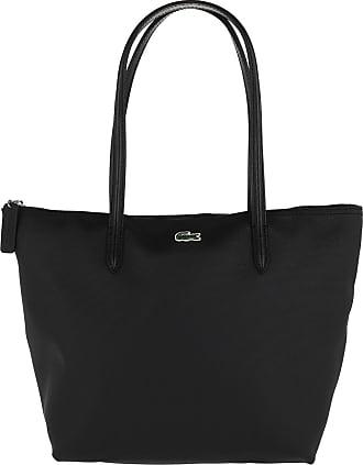 2c10507e29d0f Lacoste Taschen für Damen − Sale  bis zu −31%