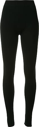 Wolford Legging stretch - Preto