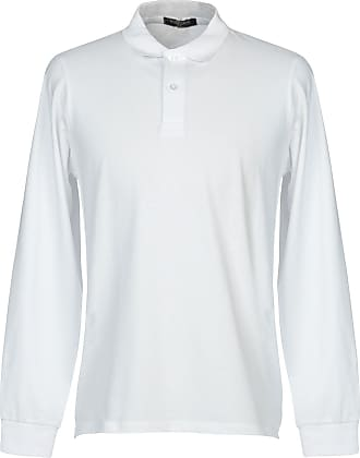 Historic TOPS - Poloshirts auf YOOX.COM