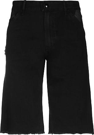 U.P.W.W. JEANS - Pantaloni jeans su YOOX.COM