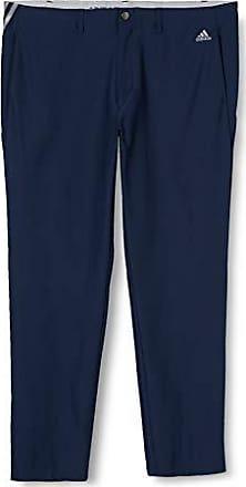 pantaloni adidas estivi