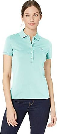 ca5e0a0a Women's Lacoste® Polo Shirts: Now up to −30% | Stylight
