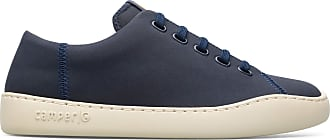 Camper Peu Touring K201068-003 Sneakers Women 6 Blue