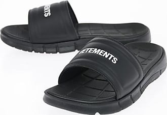 VETEMENTS Shoes Footwear − Sale: up to −80% | Stylight