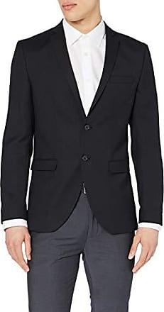 60% Rabatt Leistungssportbekleidung große Vielfalt Stile Jack & Jones Anzüge: 158 Produkte im Angebot | Stylight