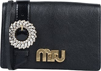 Miu Miu BORSE - Borse a mano su YOOX.COM