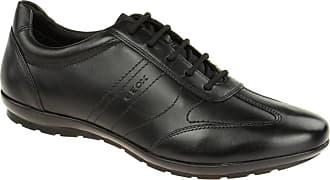 Herren Schuhe von Geox: ab 65,00 € | Stylight