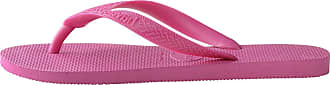 Havaianas Chinelo, Havaianas, Top, Adulto Unissex, Rosa Hollywood, 41/42