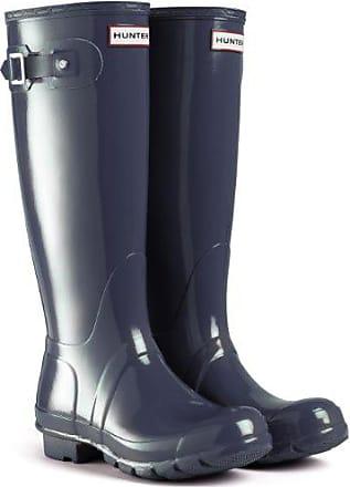 Hunter Laarzen voor Dames: tot −51% bij Stylight