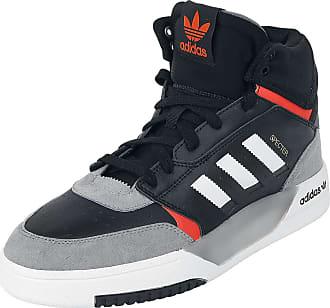 Adidas Sneaker für Herren: 11604+ Produkte bis zu −50