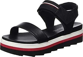 separation shoes 5b7be f08ef S.Oliver® Sandalen: Shoppe bis zu −15% | Stylight