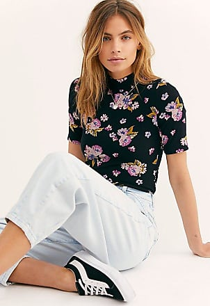 Free People Mod About You Top by Free People