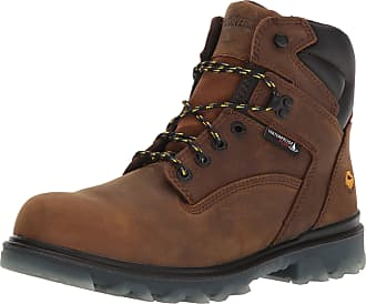 5be6ebdcc97 Wolverine Boots for Men: Browse 204+ Products | Stylight
