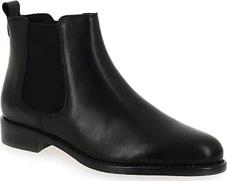 Femme Do pour We 77545B Noir We Boots Do XwqTZnw6R