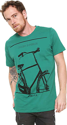 64af2eae7 Camisetas para Masculino da Colcci   Stylight