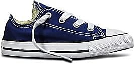 33fd649781b Converse All Stars for Women  Shop up to −70%