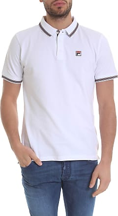 77eb049793 Fila® Polo Shirts: Must-Haves on Sale up to −37% | Stylight