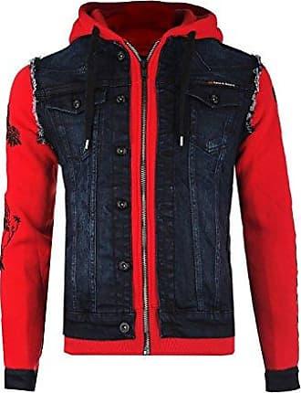 Herren Pullover von Cipo & Baxx: ab 24,95 € | Stylight