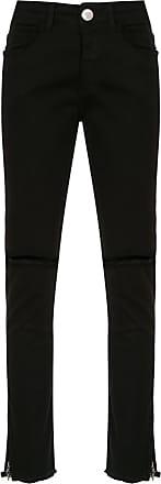 OLYMPIAH Lima jeans - Black
