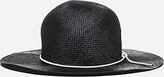 Maison Michel New Alice straw hat - MAISON MICHEL - woman