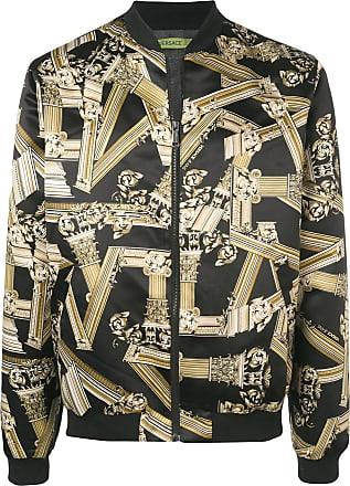 2903e9145c6c Versace Jeans Couture® Mode   Achetez maintenant jusqu  à −51 ...