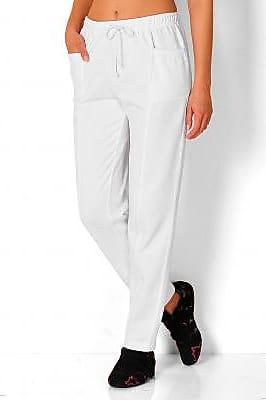 Pantalons De Jogging Blancheporte®   Achetez dès 14 230a8893e93
