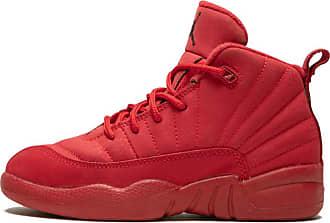 Nike 12 Retro (PS) - Size 2Y