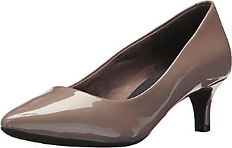 a79b06ebbab Rockport® Pumps  Must-Haves on Sale at USD  44.70+